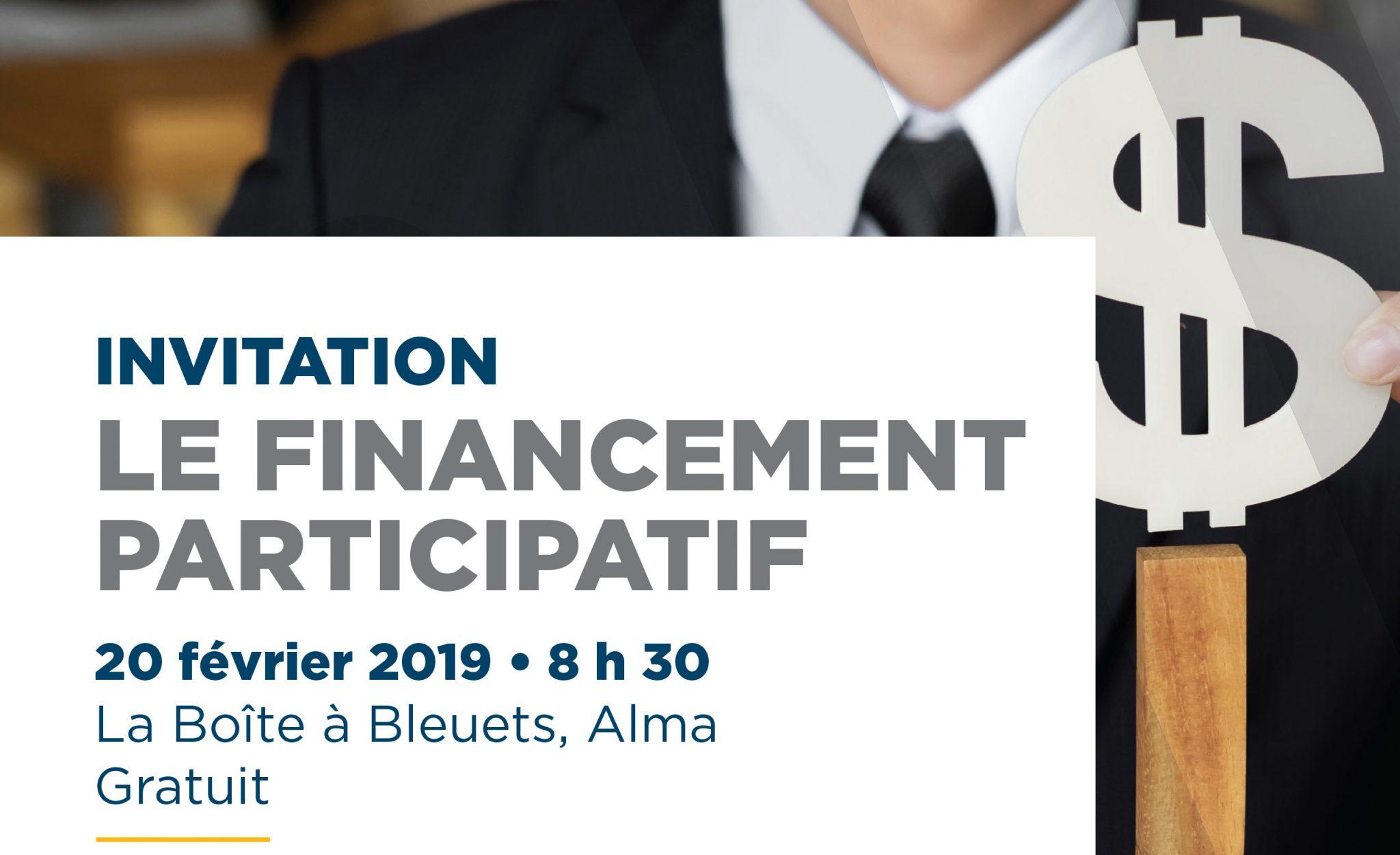 web_financement participatif