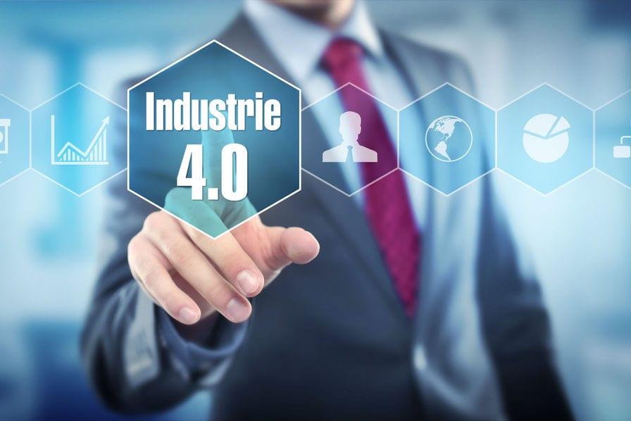adobe-industrie-4-0